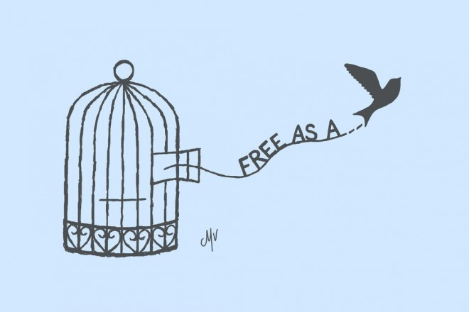 the_beatles___free_as_a_bird_by_madebymv-d6agl6z