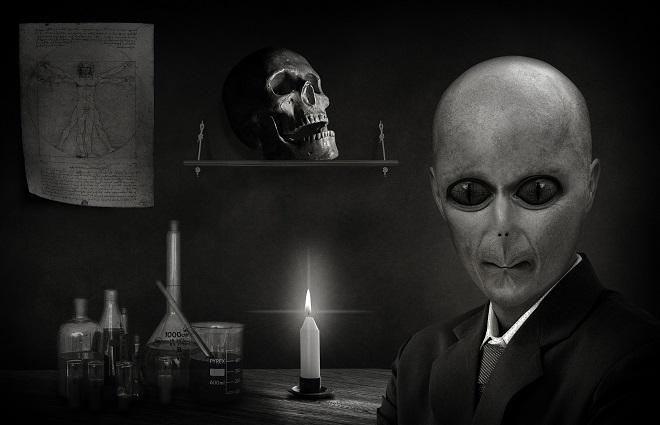 alien-560710_1920