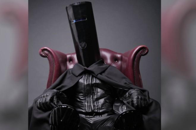 lord-buckethead1