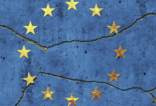 o-EUROPE-facebook