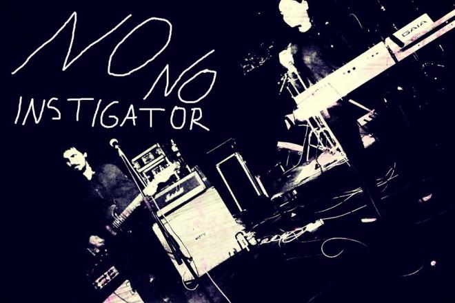 No_No_Instigator_1