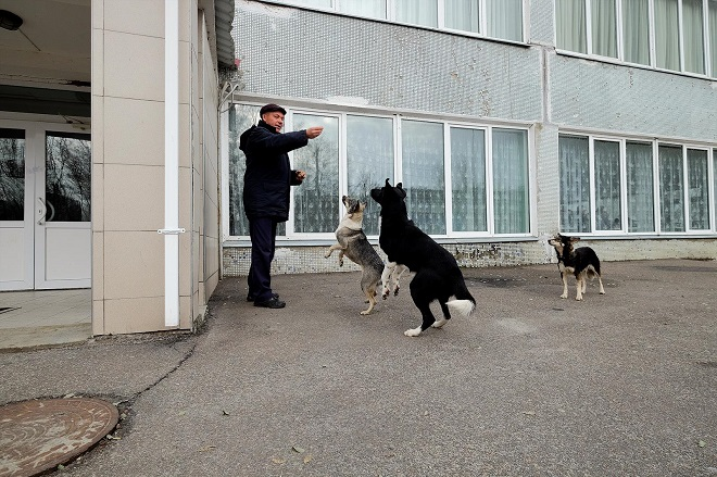 Clean-Futures-Fund-Chernobyl-36194fe7-837d-4229-a039-d00ce9d87da1-PC