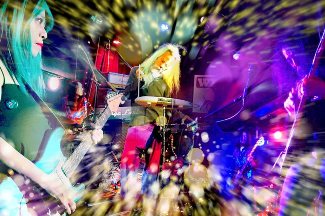 Acid_Mothers_Temple_4