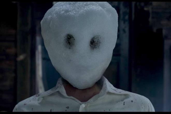 snowmanhead-1