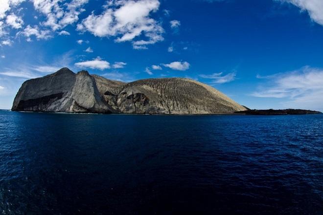 islas-archipielago-revillagigedo