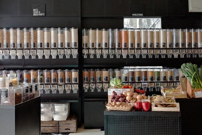 unpackaged-refill-packsging-food-london