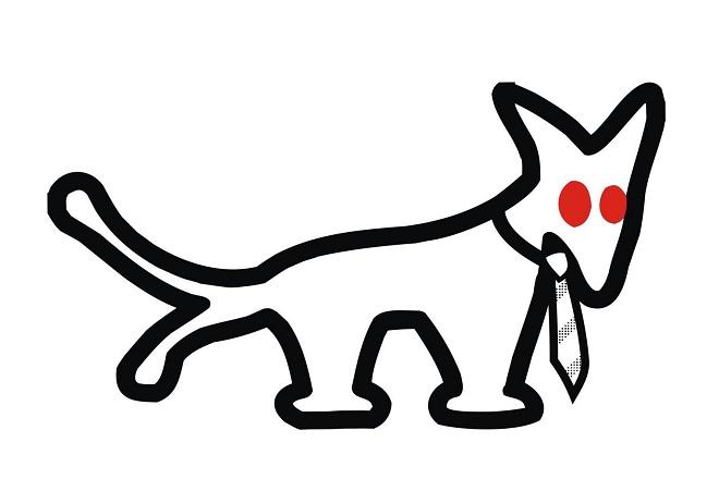 kétfarkú-kutyapárt