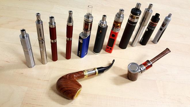 e-cigarette-collection-3159700_1920