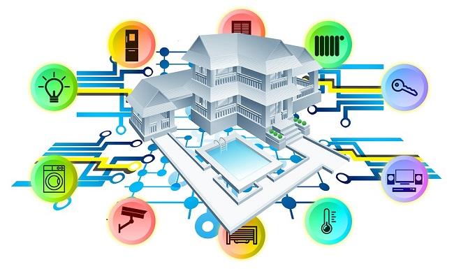 smart-home-2769239_960_720