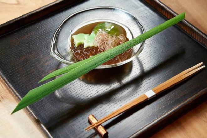 Супата на р-т Каджицу, за който стана дума по-горе.