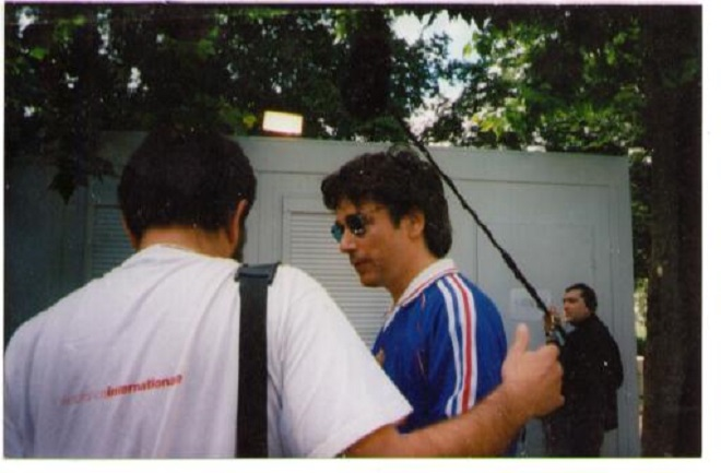 14.7.1998