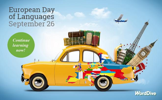 language-day-eng