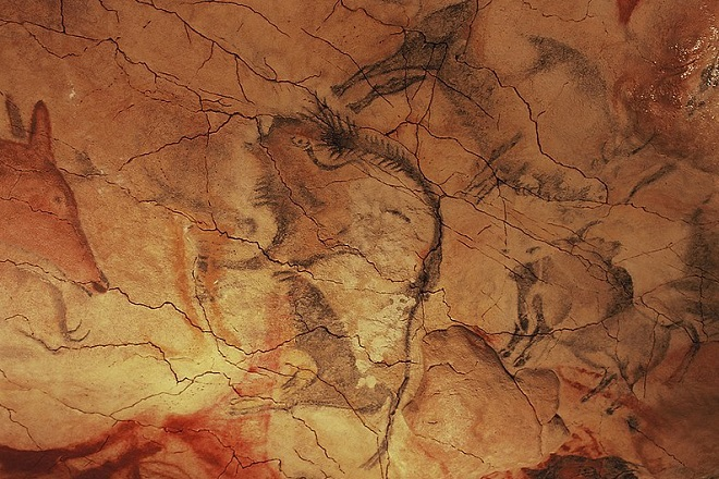 800px-Cave_of_Altamira_and_Paleolithic_Cave_Art_of_Northern_Spain-110113